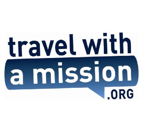 Travelwithamission.org