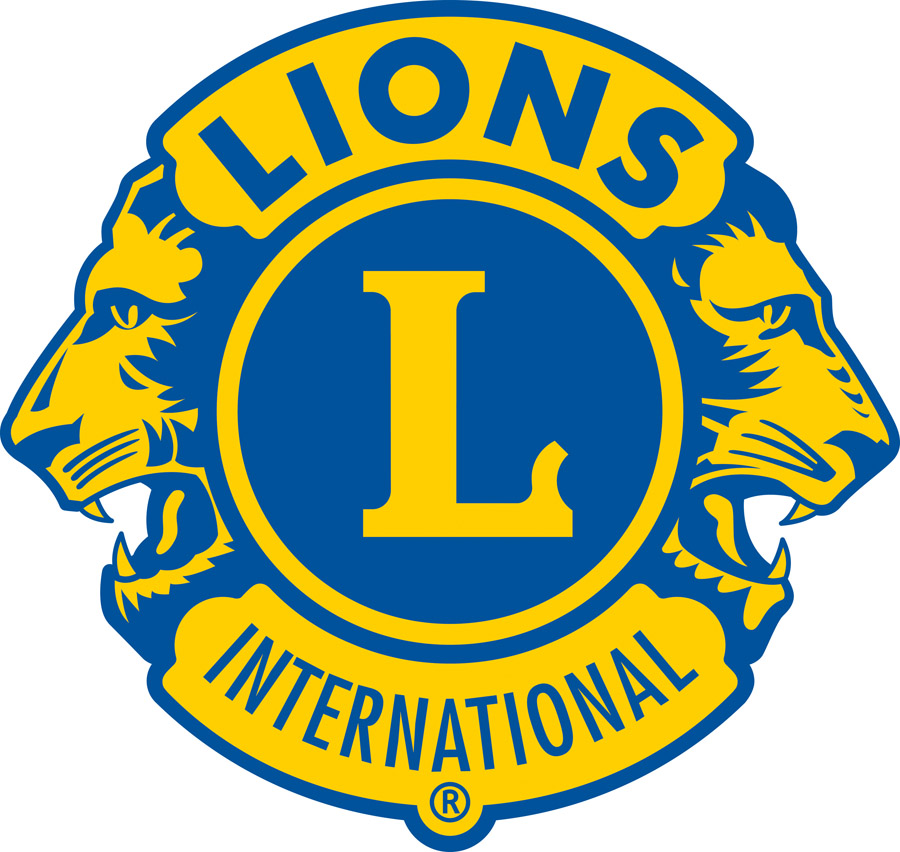 Lions Club de Bondues
